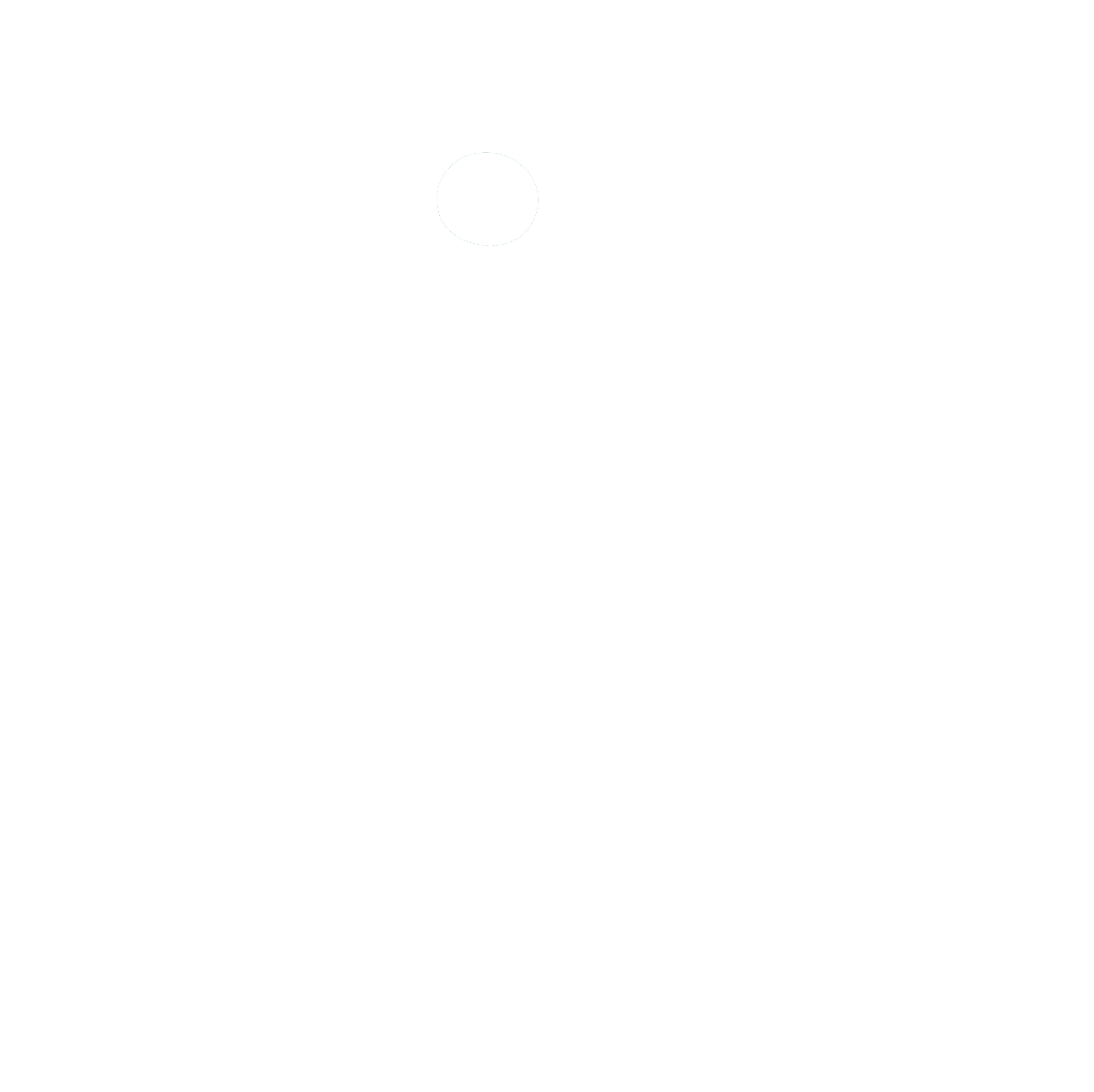 logo Handi'Chiens